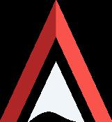 Astero Technologies LLC.